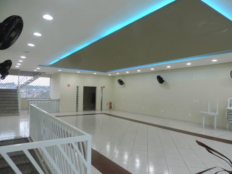 Salão - Salão principal2