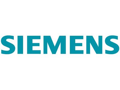 Parc Siemens.jpg