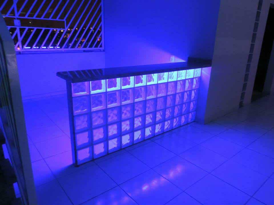 Salão_-_Barzinho_Iluminado2