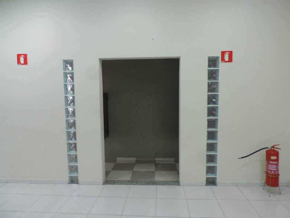 Salão_-_Acesso_aos_banheiros
