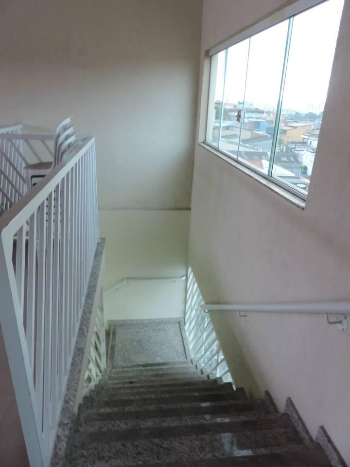 Salão_-_Escada_para_o_salão_principal2