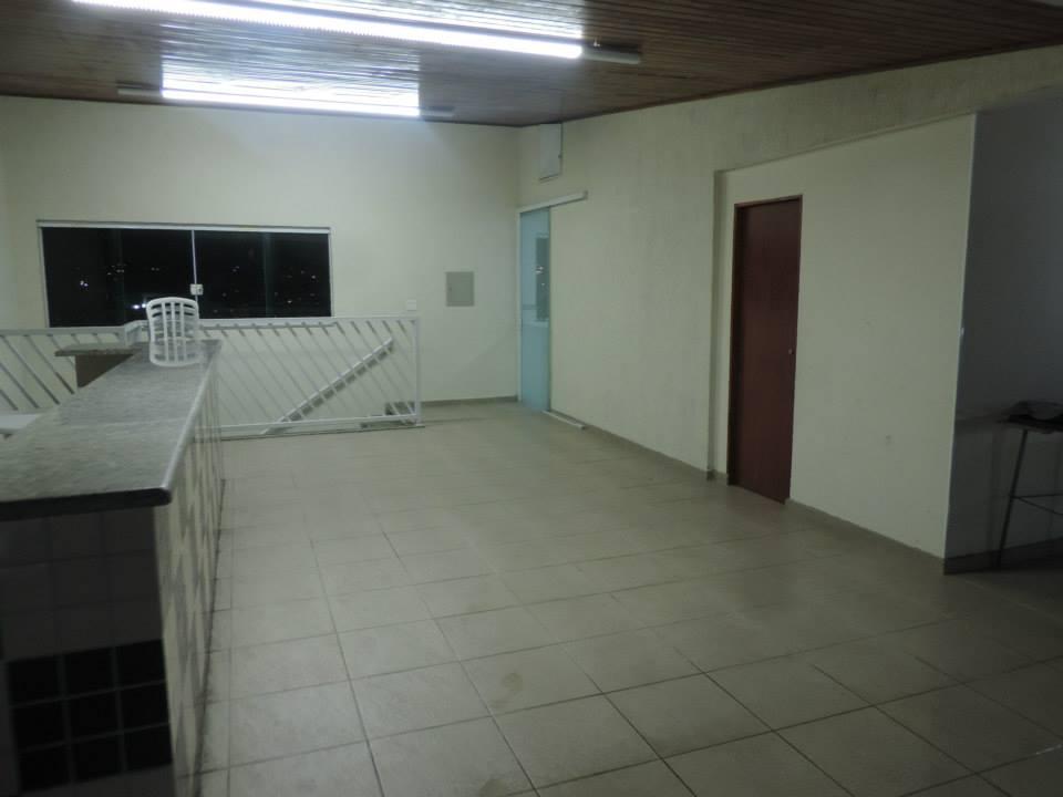 Salão_-_Cobertura_-_Cozinha_-_Camarim