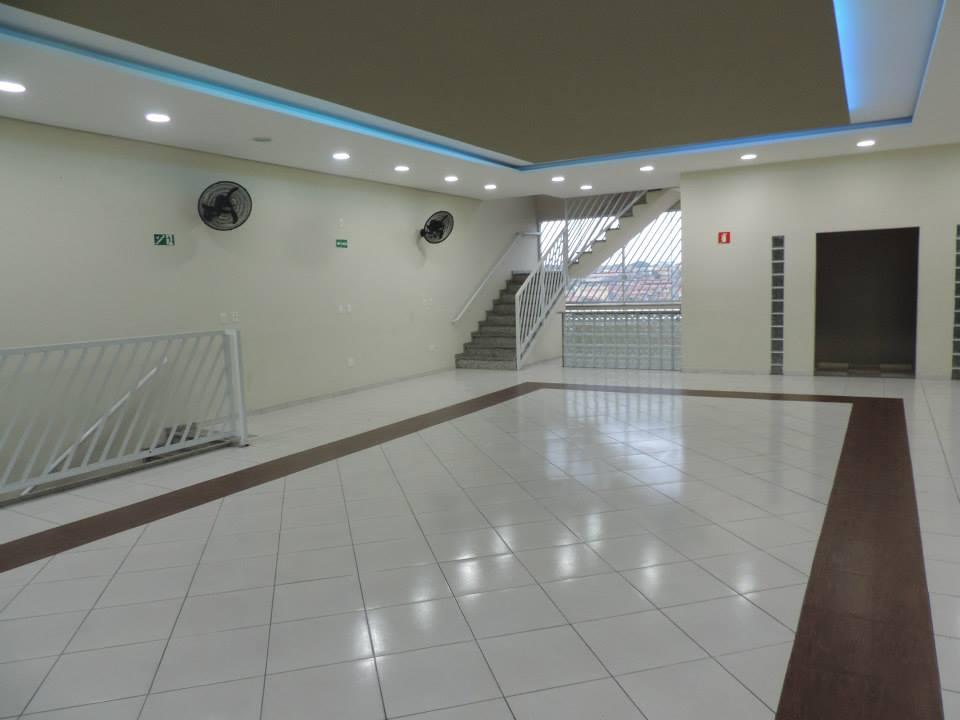 Salão - Salão principal3