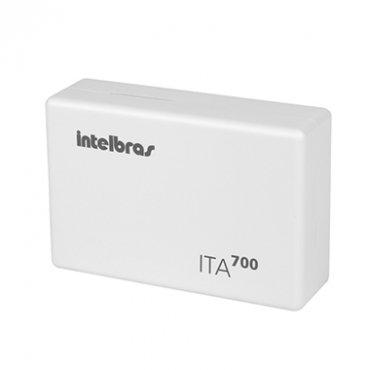 ITA 700