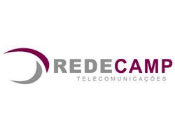 Parc RedeCamp.jpg