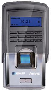 Leitor Biométrico LN50-M