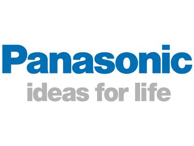 Parc Panasonic.jpg
