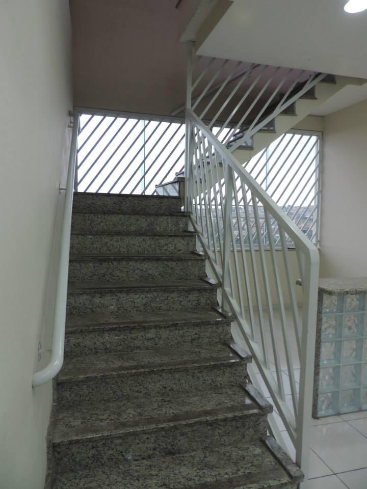 Salão_-_Escada_para_a_cobertura