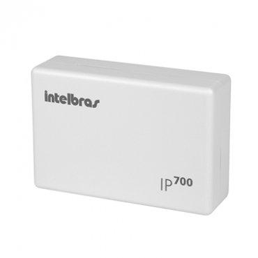 IP 700