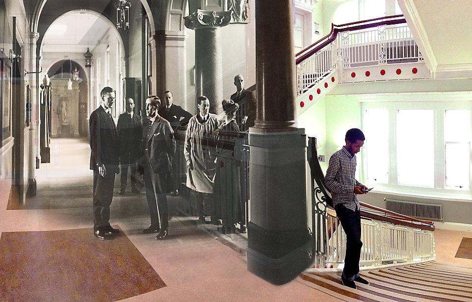 stairwell best combination.jpg
