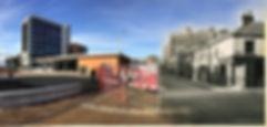 marcus street blend 1.jpg
