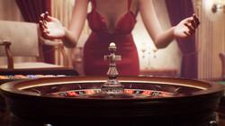 Roulette_Snap_1.1.1