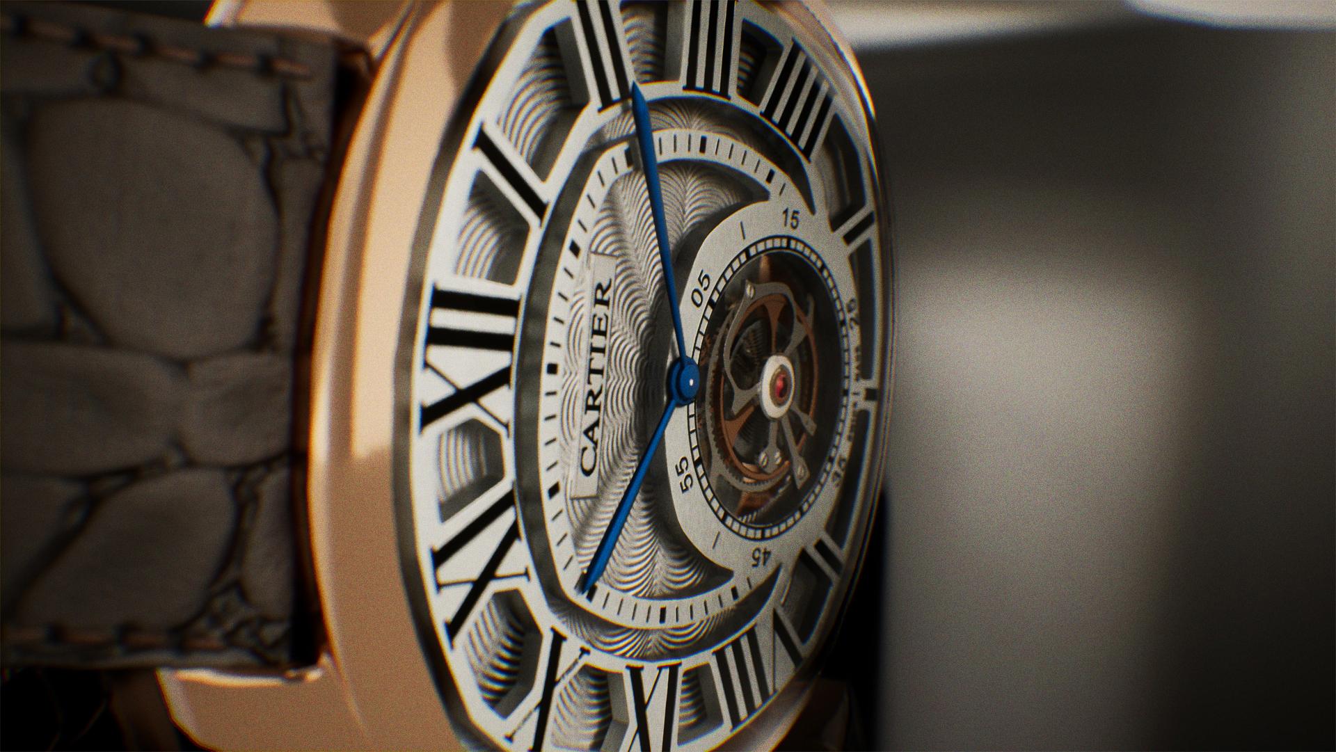 Cartier_Watch_003
