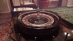 Roulette_Snap_1.5.1