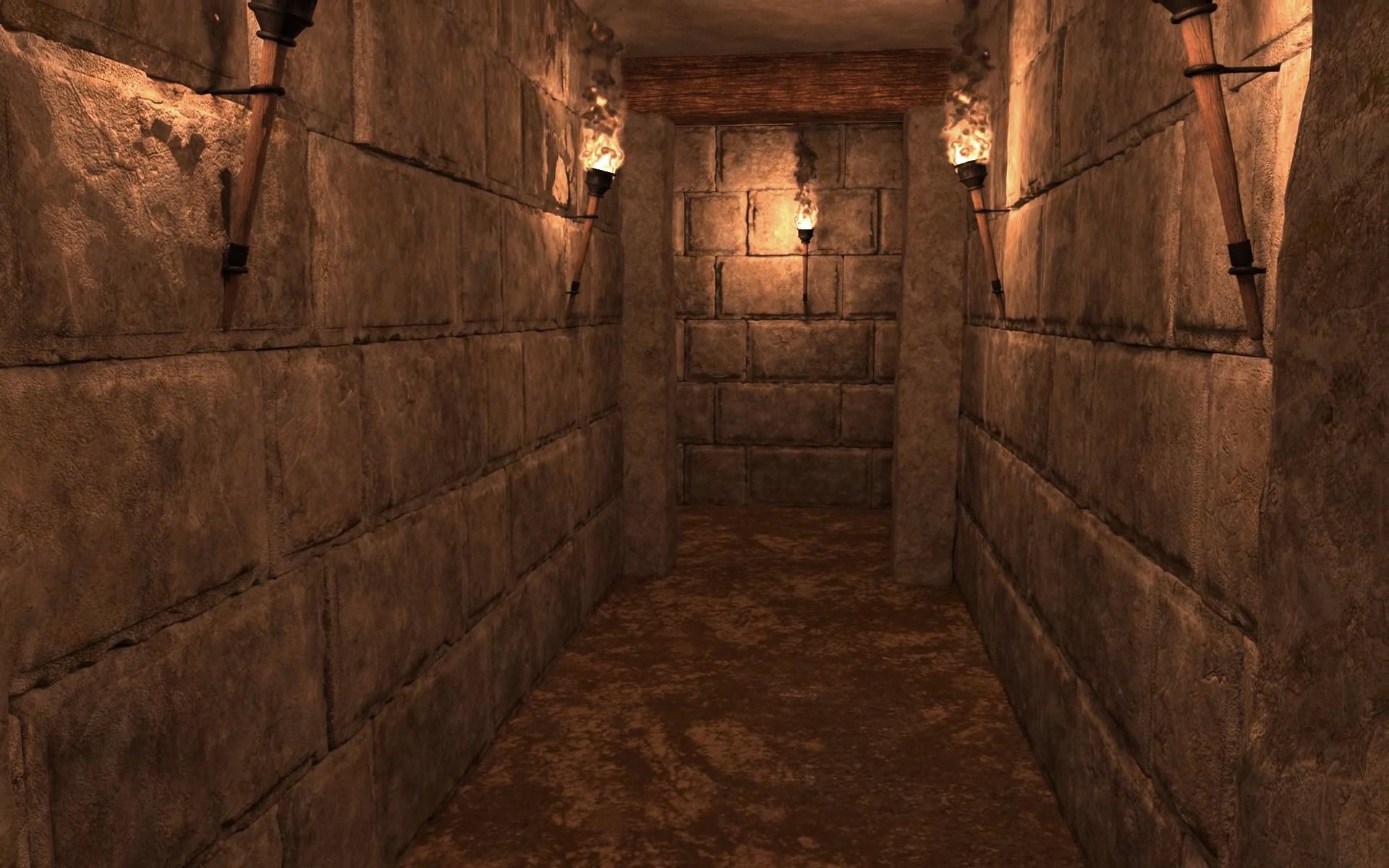 Minoan_World_Corridor