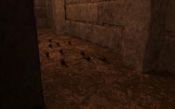Minoan_World_Mice