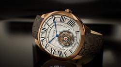 Cartier_Watch_001