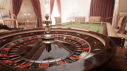 Roulette_Day_Lighting_CloseUp_004