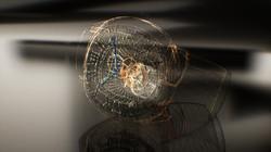 Cartier_Watch_Wire