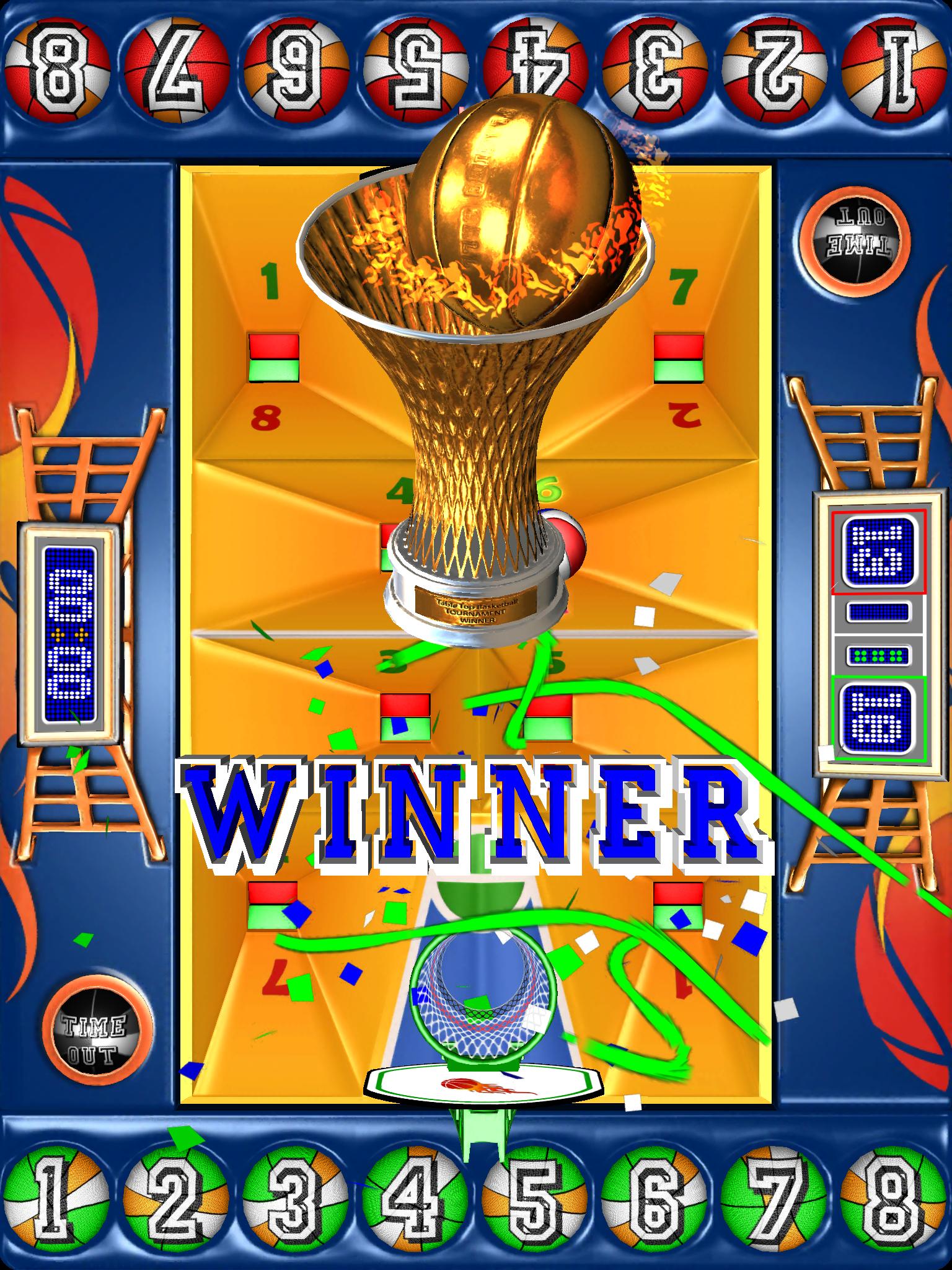 Winner_Cup