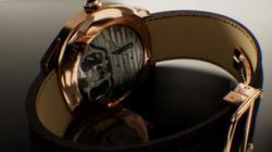 Cartier_Watch_002