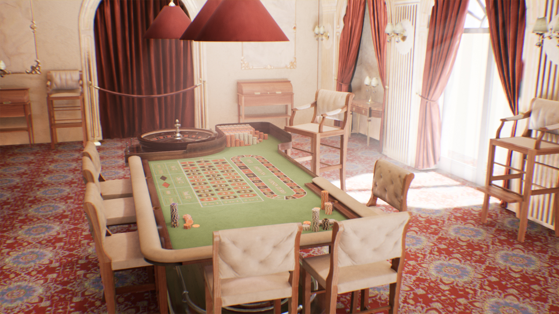 Roulette_Day_Lighting_001