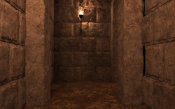 Minoan_World_Corridor_01