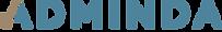 Adminda_Logo.png