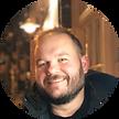 Kier Tipple Ironing R Us Google review
