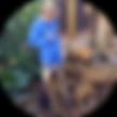 Daniel Magrin Ironing R Us Google review