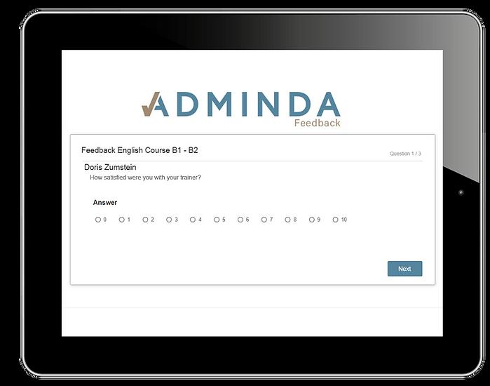 Adminda Feedback.png