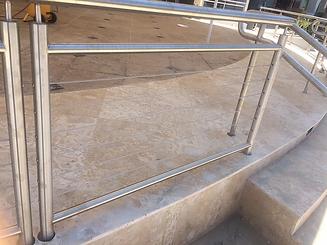 stainless steel tubular cable rail.webp