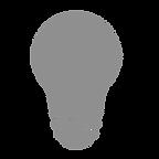 Lightbulb_70%25_edited.png