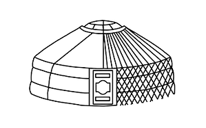 Traditional-yurt-size-diagram-.png