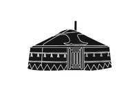 mongolian-yurt-image-dark.png