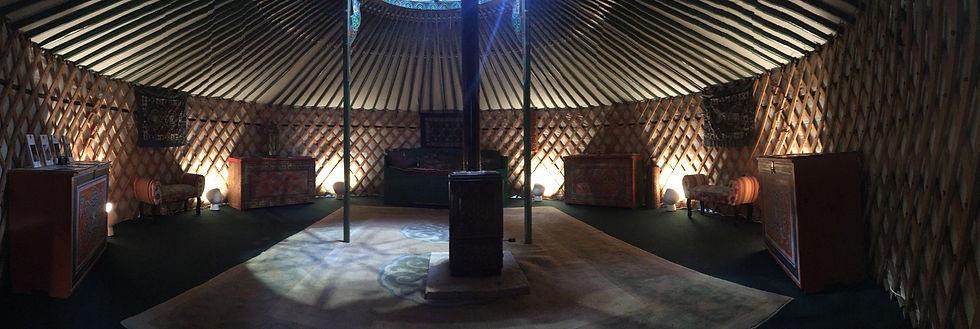 mongolian-yurt-interior.JPG