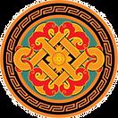 ulaantaij-logo.png