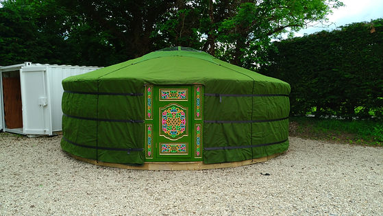 traditional-yurt-green-canvas-cover.jpg