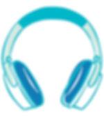 SouthernVoiceStudio_Headphones_CMYKsmall