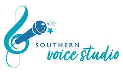 SouthernVoiceStudio_Logo_CMYK.jpg