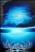 submergedlotus_edited.jpg