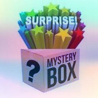 Do you like surprises?