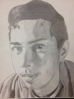 draw1.portrait_edited