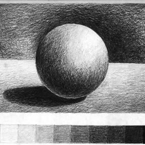 chiaroscuro-valuescale[1] (2).jpg