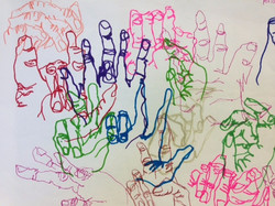 blind contour drawing_edited
