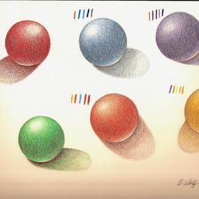 colred.spheres.jpg