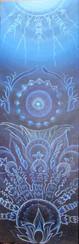 Pritzoa Totem