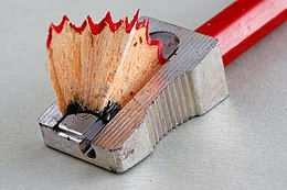 260px-Sharpener_with_Pencil.jpg