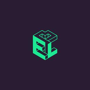 Extra Life | Branding