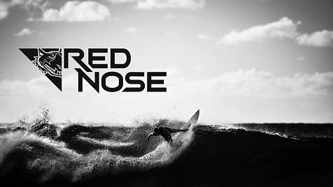 Red Nose | Apresentação